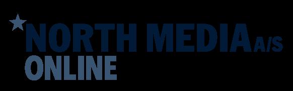 North Media Online karriere
