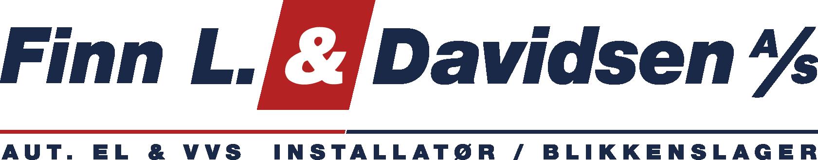 Finn L. & Davidsen karriere